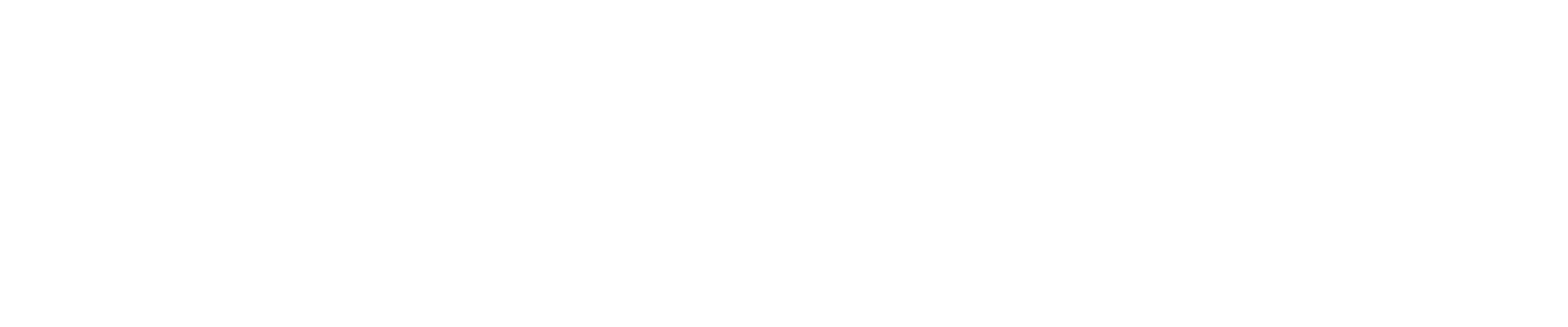 logo-libre-mente-blanco